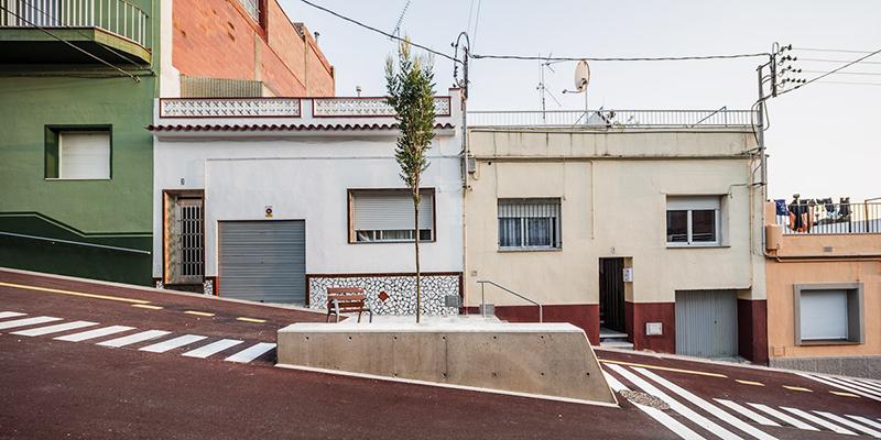 Territori24-Barri del Castell-Arquitectura y Empresa