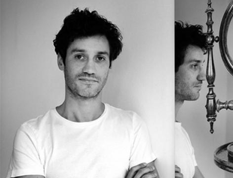 Ikea, Tomás Alonso, Mathias Hahn, OKAY Studio, diseñadores, designer