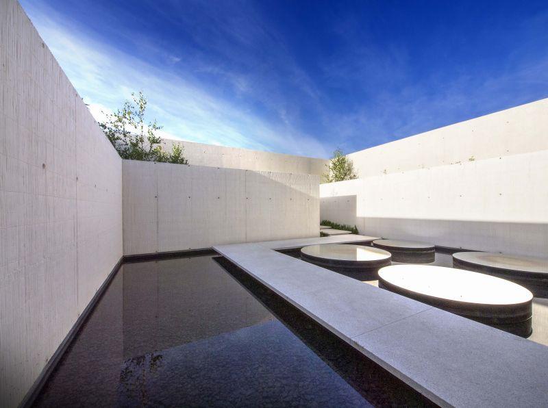 Diálogos de Arquitectura y Empresa Madrid