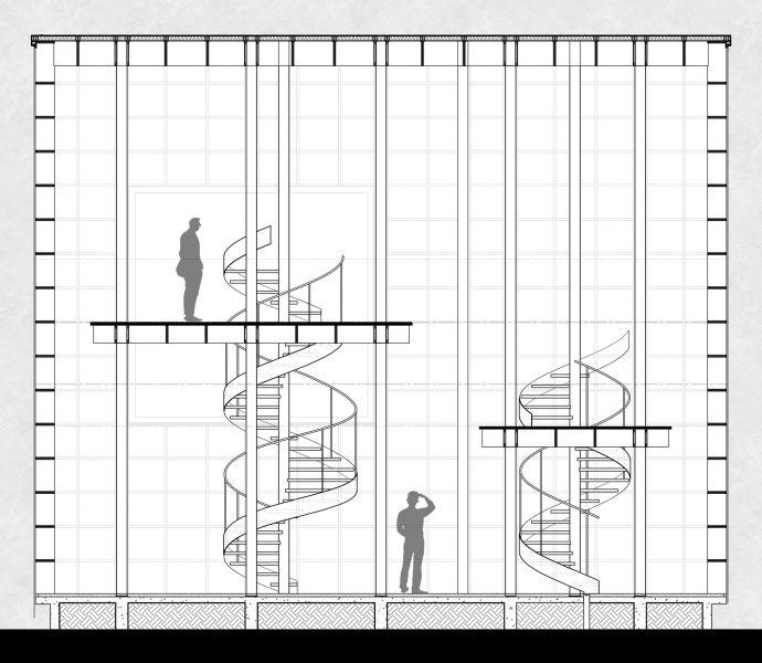 arquitectura_bangkok project studio_planta