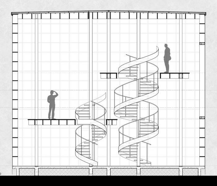 arquitectura_bangkok project studio_sec