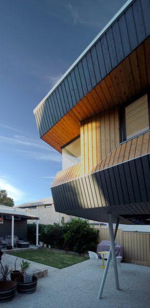 arquitectura_Braham Architects_Beach Office_barbacoa