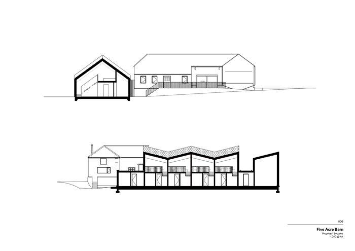 arquitectura_FiveAcrebarn_sec