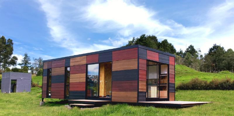 Arquitectura_proyecto Vimob, colombia_ vista gereral