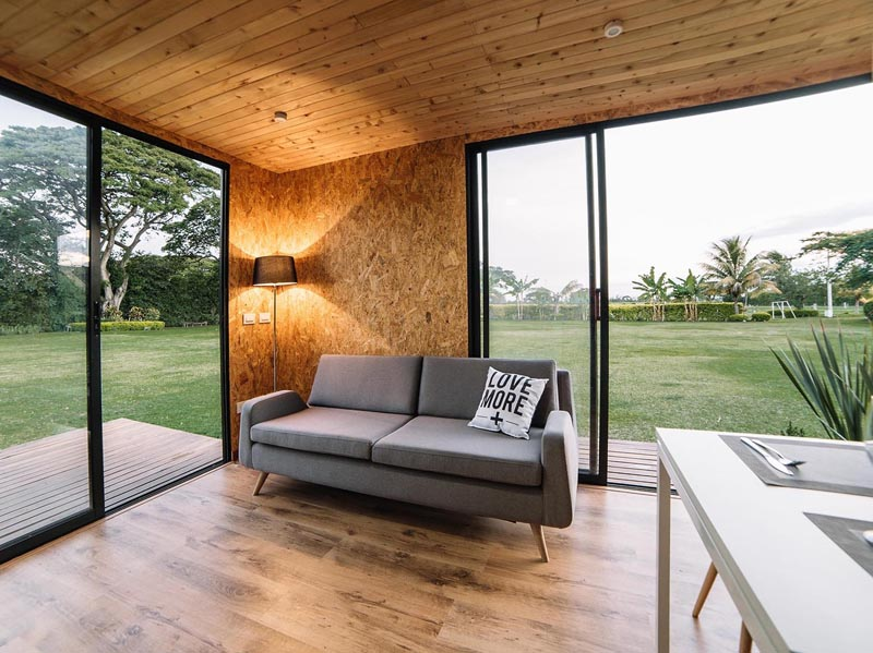 Arquitectura_proyecto Vimob, colombia_imagen interior zoan estar