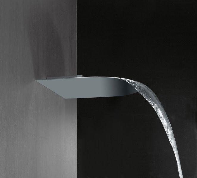 arquitectura Ramon Soler accesorio RC cascada fotografía 01