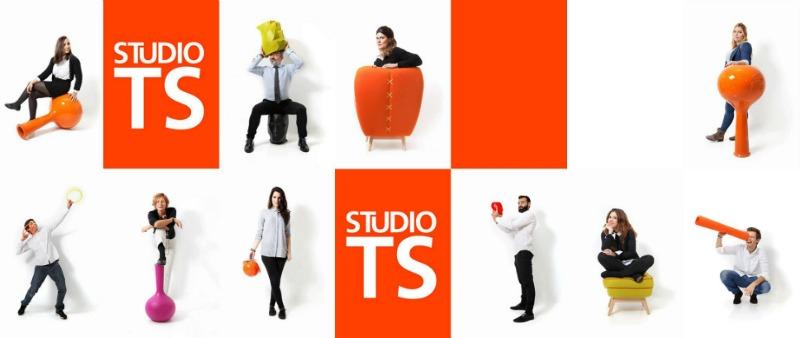 arquitectura, arquitecto, diseño, design, interiorismo, interior, TS Studio, Teresa Sapey, estudio, urbanismo, Madrid, Hotel Puerta de América, Custo Barcelona, Mandarina Duck, Universidad Politécnica de Turín, despacho, firma