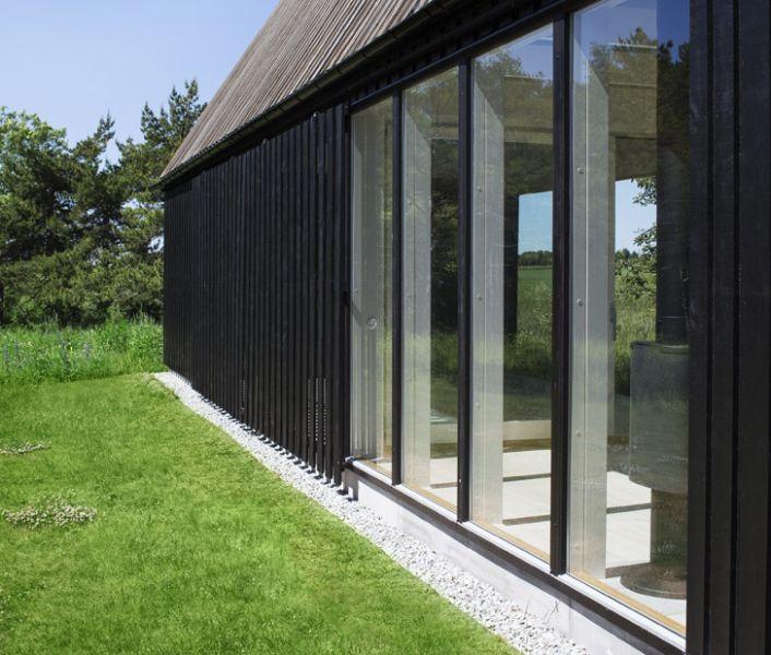 arquitectura_y_empresa_gotland house_detalle fachada
