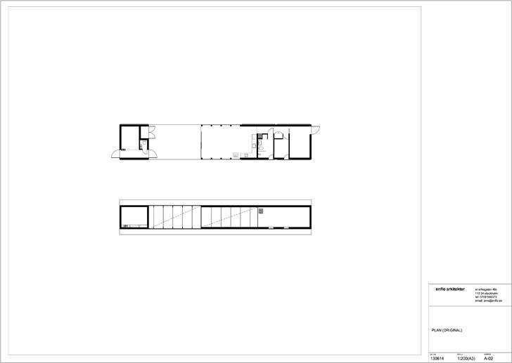 arquitectura_y_empresa_gotland house_planos