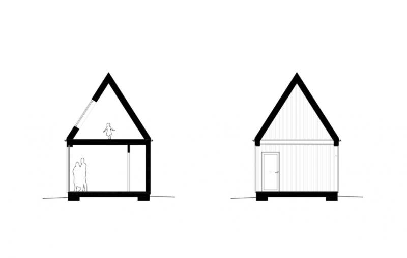 arquitectura_y_empresa_gotland house_sec