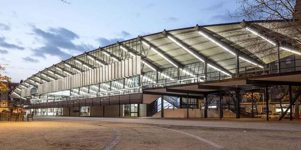 Arquitectura-y-empresa-canodromo-antoni-bonet-castellana-portada