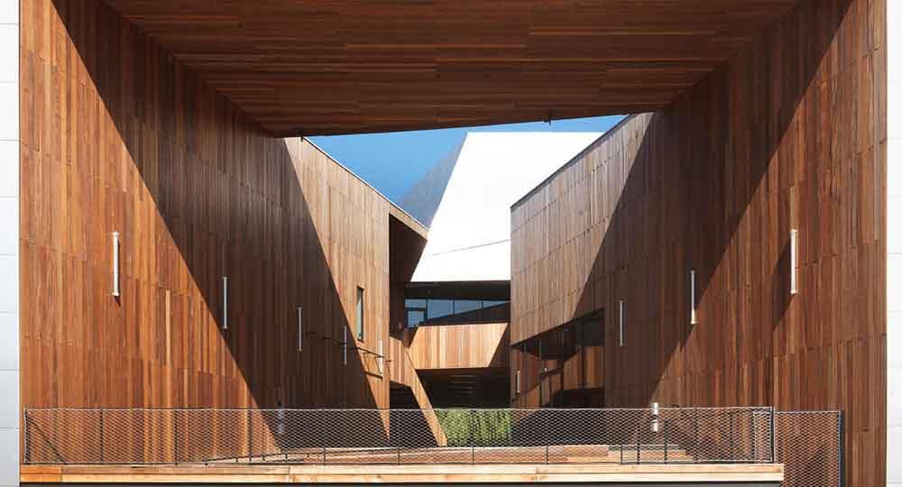 Arquitectura-y-empresa-herault-arnod-architectes-portada
