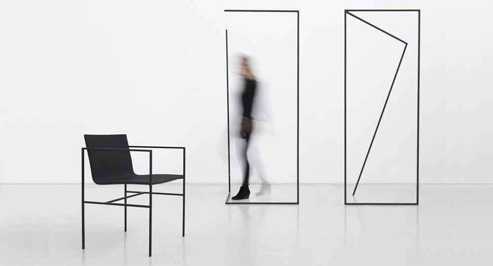 Arquitectura-y-empresa_fran-silvestre-arquitectos_a-chair_capdell_portada