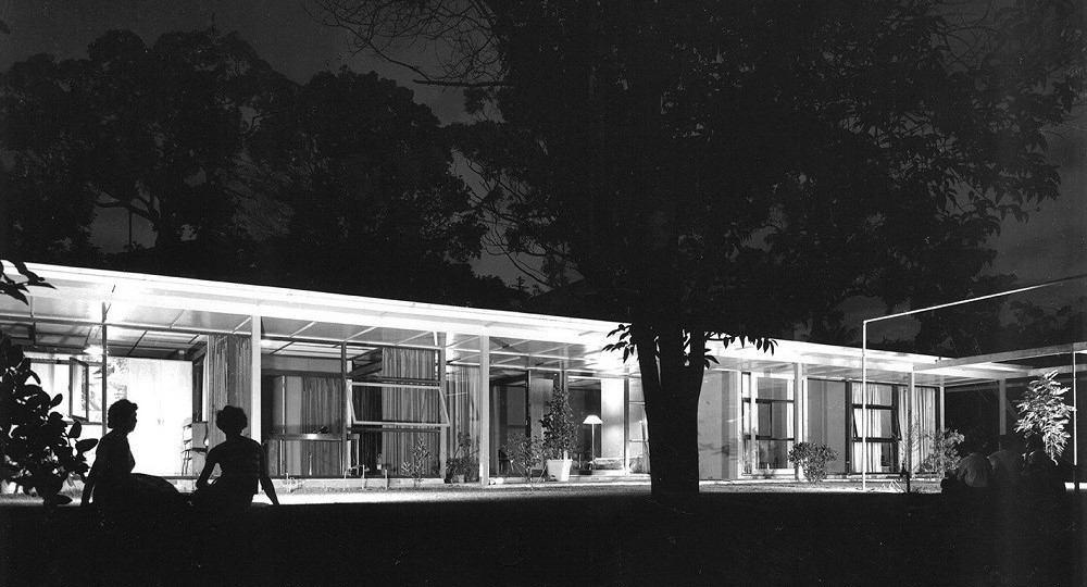 Arquitectura_ancher_house_stanton_library_portada