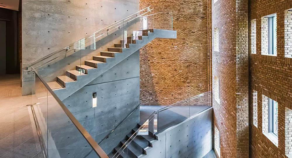 Arquitectura_ando_gallery_portada