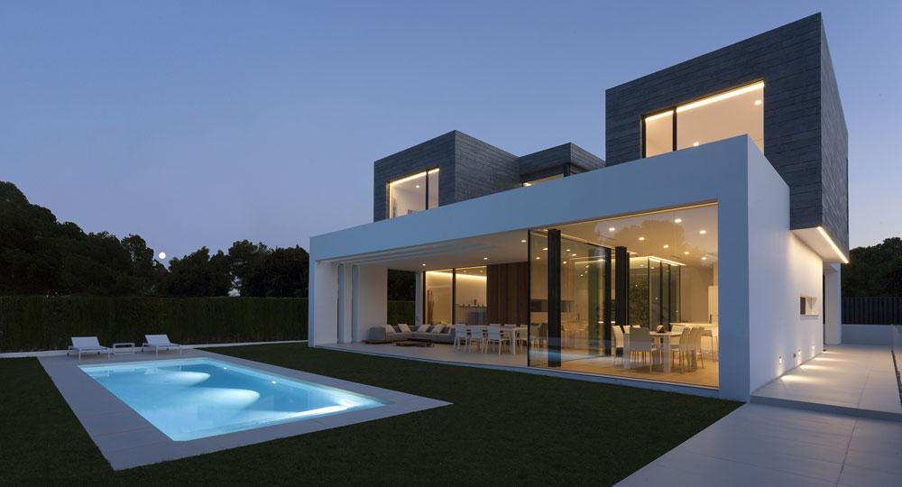 Arquitectura_antonio_altarriba_comes_casa_la_canada_portada
