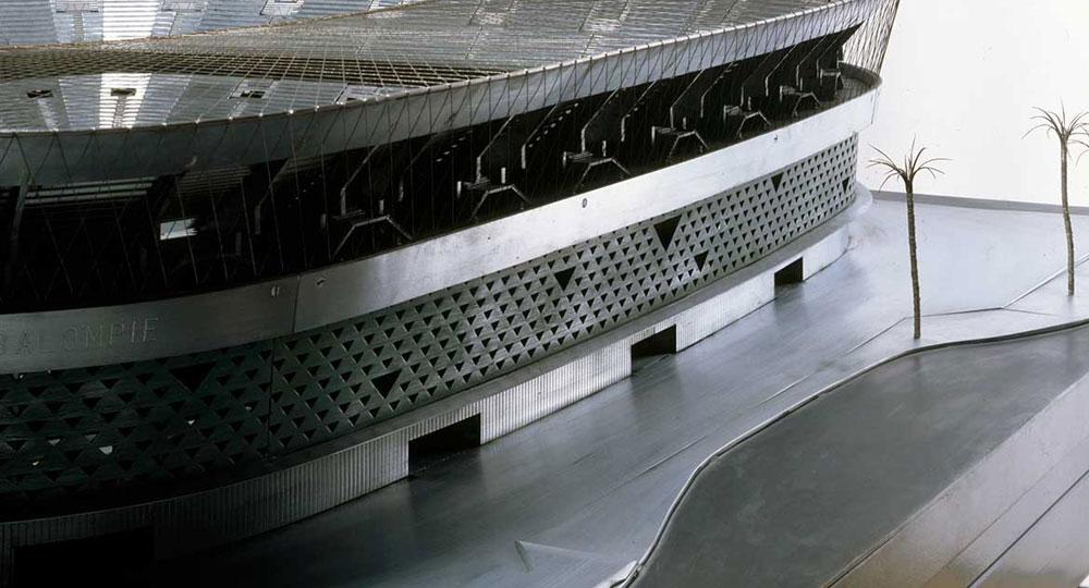 Arquitectura_antonio_gonzalez_cordon_estadio_betis