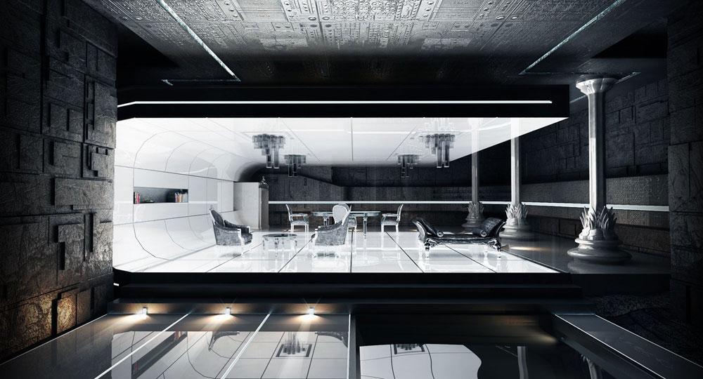 Arquitectura_arquitectura_y_cine_portada-ii