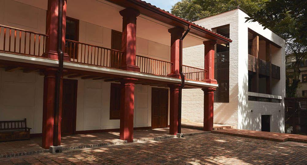 Arquitectura_artesanias-colombia_claustro_de_nuestra_senora_de_las_aguas_000