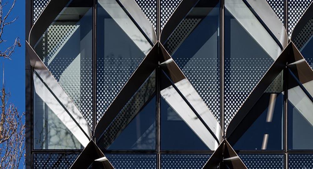 Arquitectura_barwon_water_portada
