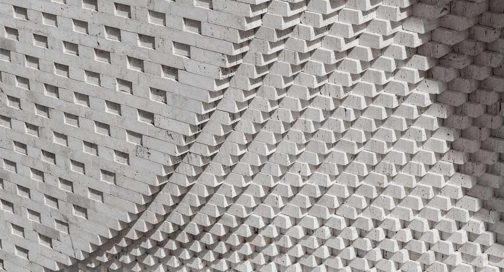 Arquitectura_caat_studio_casa_ladrillo_travertino_portada