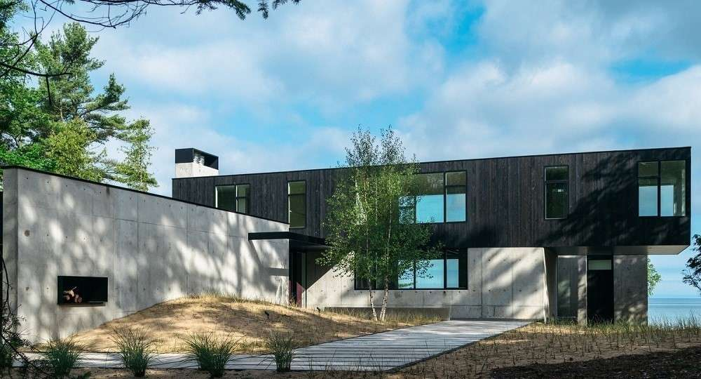 Arquitectura_camp_minoh_wk_daniel_kaven_portada