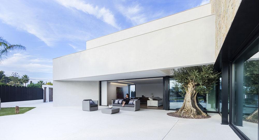 Arquitectura_casa_cumbres_chiralt_che_portada