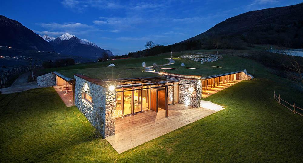 Arquitectura_casa_riga_nocturno_portada