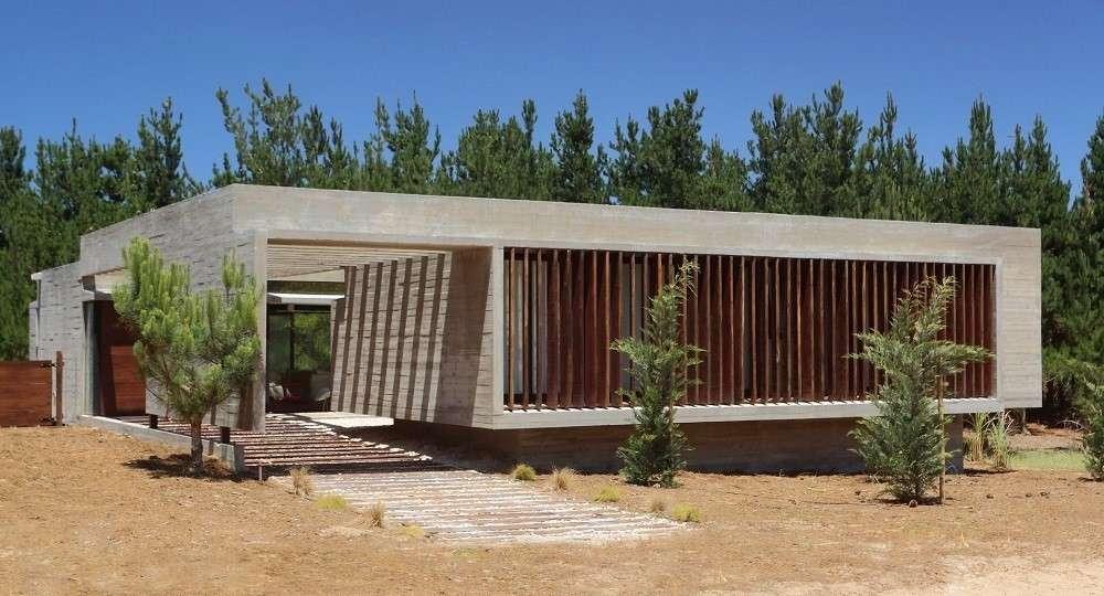 Arquitectura_casa_ss_gustavo_sosa_pinilla_portada