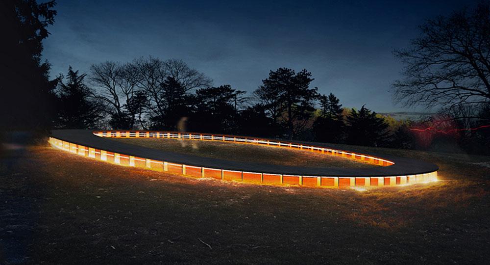 Arquitectura_cellar_hill_loop_portada