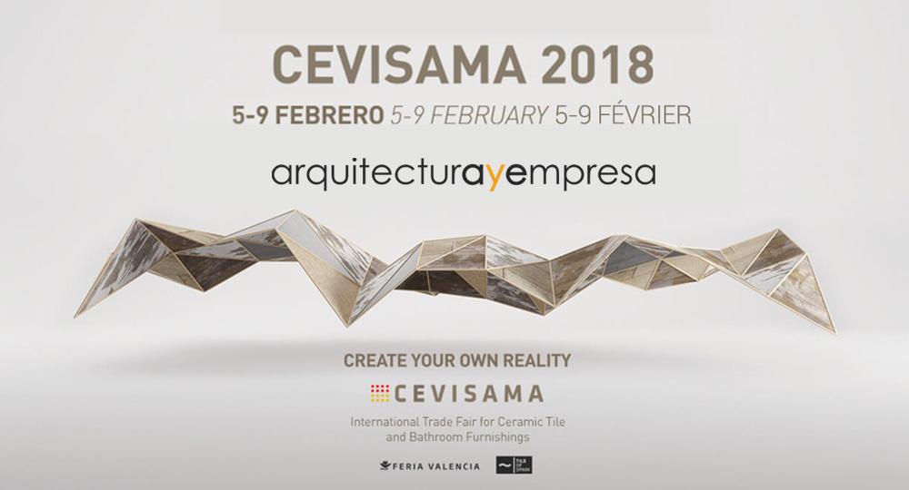 Arquitectura_cevisama_maderalia_fimma_2018_portada2