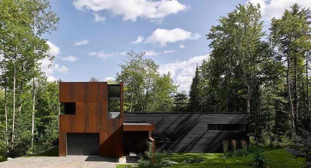 Arquitectura_charlebois_paul_bernier_james_brittain_portada