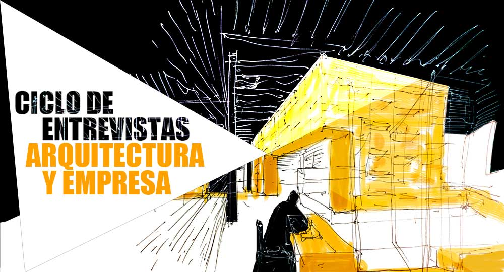 Arquitectura_ciclo_entrevista_cuac_arquitectura_oficina_taller_portada