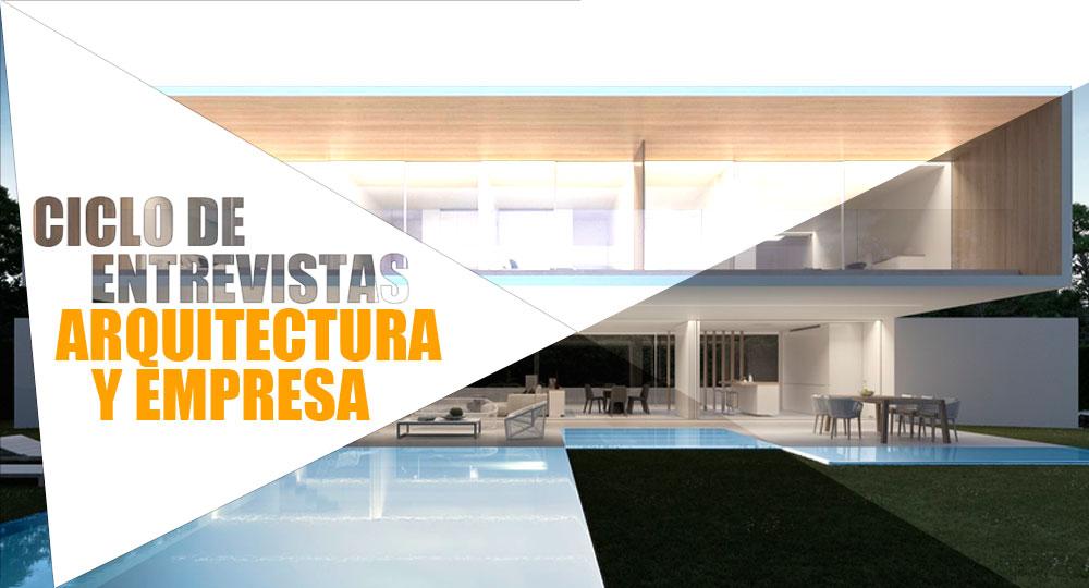 Arquitectura_ciclo_entrevista_gallardo_llopis_casa_rcf_portada