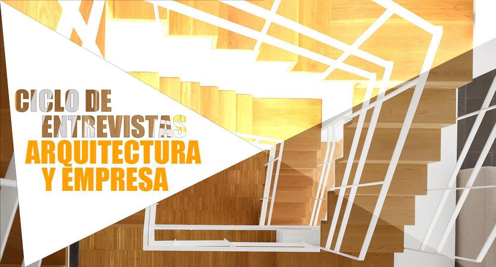 Arquitectura_ciclo_entrevistas_arquitecturayempresa_corona_amaral_arquitectura_villa_playa_de_la_arena_portada