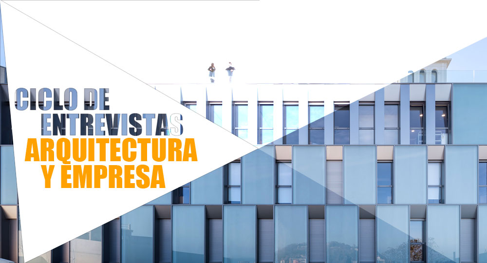 Arquitectura_ciclo_entrevistas_arquitecturayempresa_otxotorena_arquitectos_colegio_mayor_jaizkibel_portada