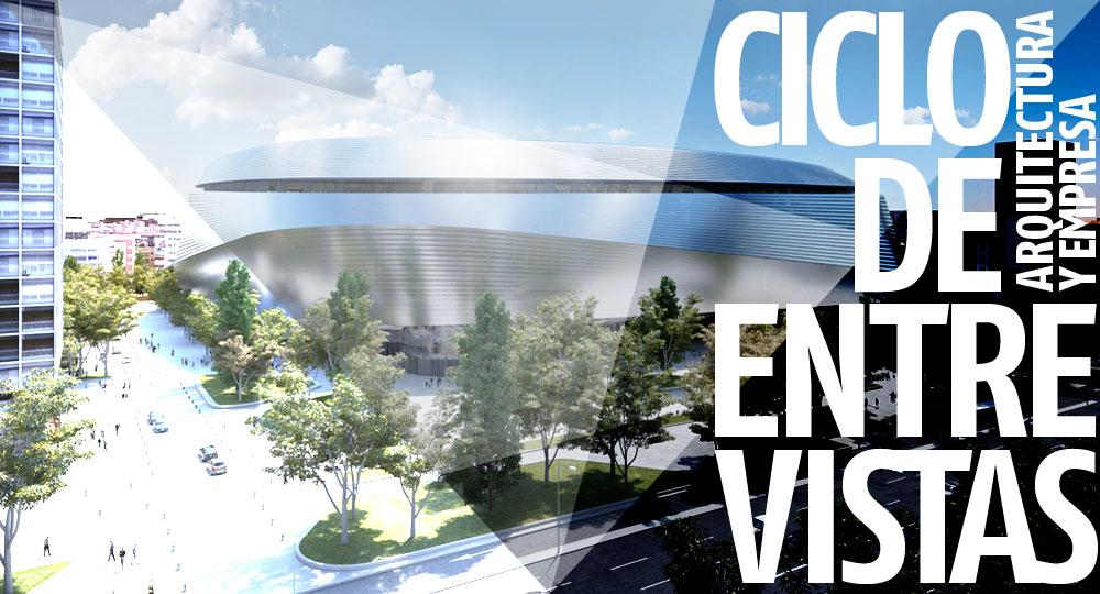 Arquitectura_ciclo_entrevistas_exclusivas_estudio_l35_luisa_badia_portada