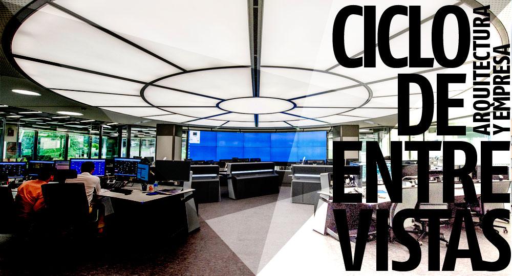 Arquitectura_ciclo_entrevistas_exclusivas_estudio_requena_y_plaza_dispatching_portada