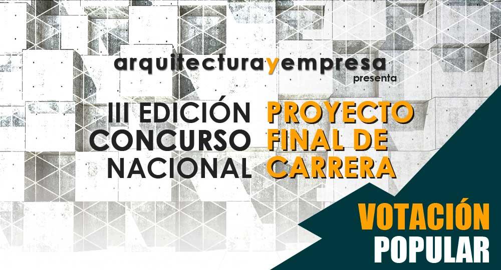 Arquitectura_concurso-pfc-2017-votacion-popular-arquitecturayempresa