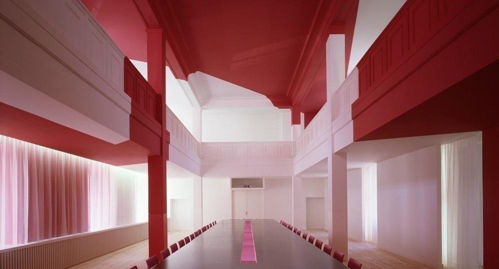 Arquitectura_coulon_gaujot_jean_marie_monthiers_portada