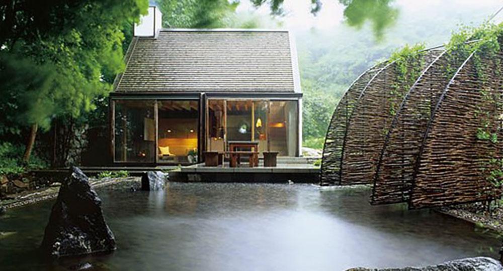 Arquitectura_design-sweden-house_portada