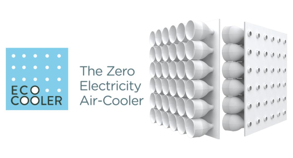 Arquitectura_ecocooler01