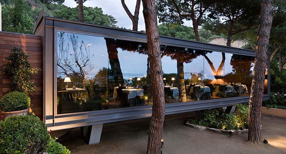 Arquitectura_espinet-ubach_restaurante_hispania_portada