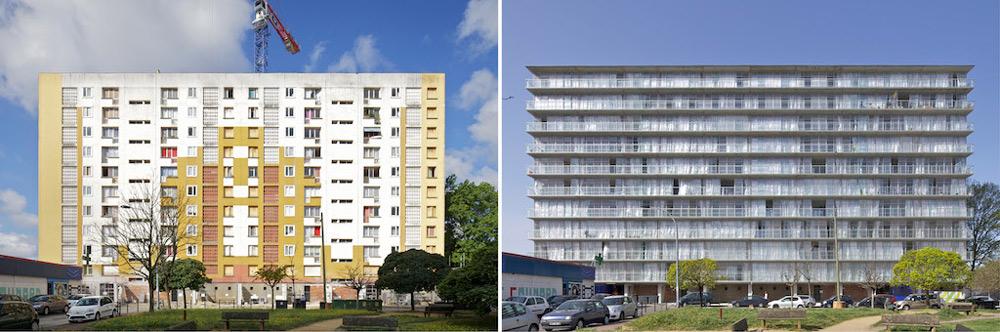 Arquitectura_eumiesaward19_lacatonvassal_01