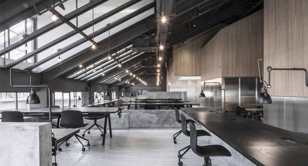 Arquitectura_flamingo_shanghai_offices_nerihu_0