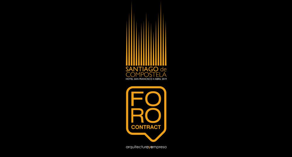 Arquitectura_foro_contract_santiago_de_compostela_2019_portada
