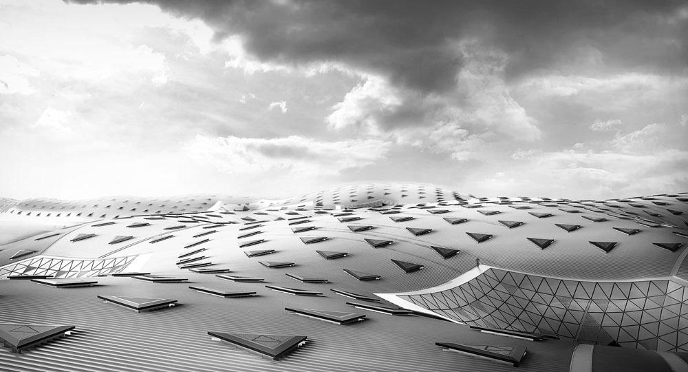 Arquitectura_foster_partners_free_naco_aeropuerto_naim_portada