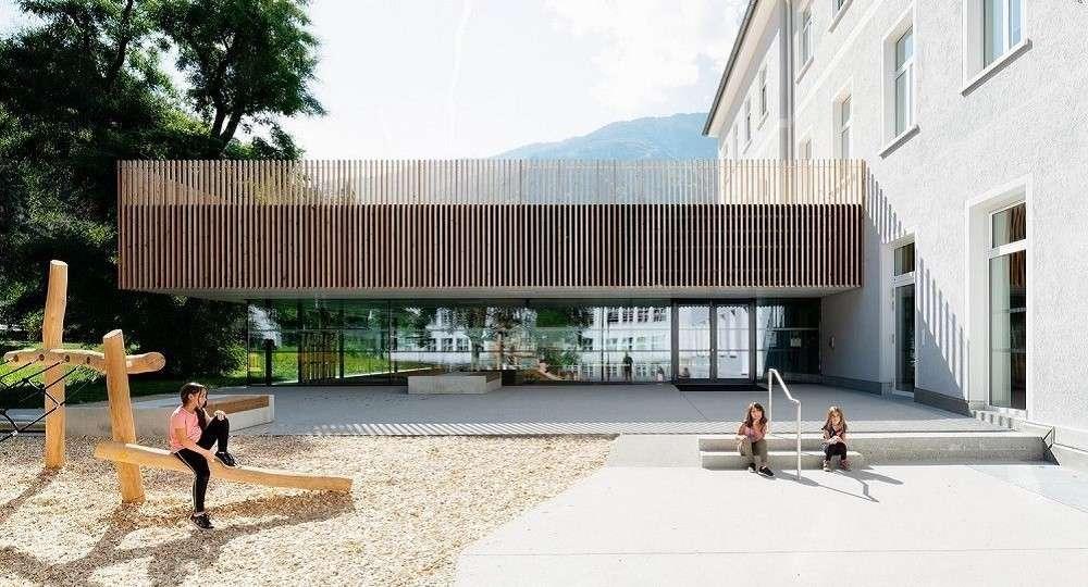 Arquitectura_franz_sue_angedair_lukas_schaller_portada
