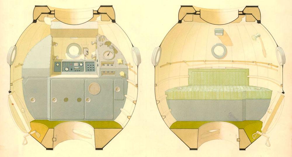 Arquitectura_galina_balashova_transbordador_espacial_portada