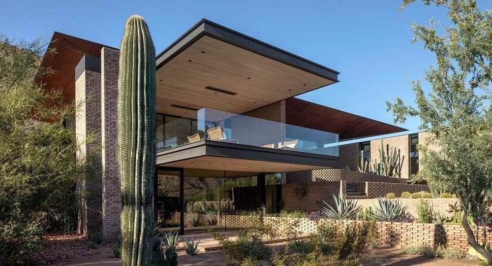 Arquitectura_ghost_wash_air_bill_timmerman_portada